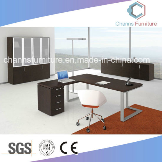 Combination Functional Executive Office Table pictures & photos