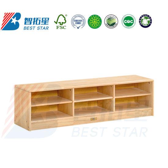 Kids Toy Storage Cabinet Children, Playroom Storage Furniture