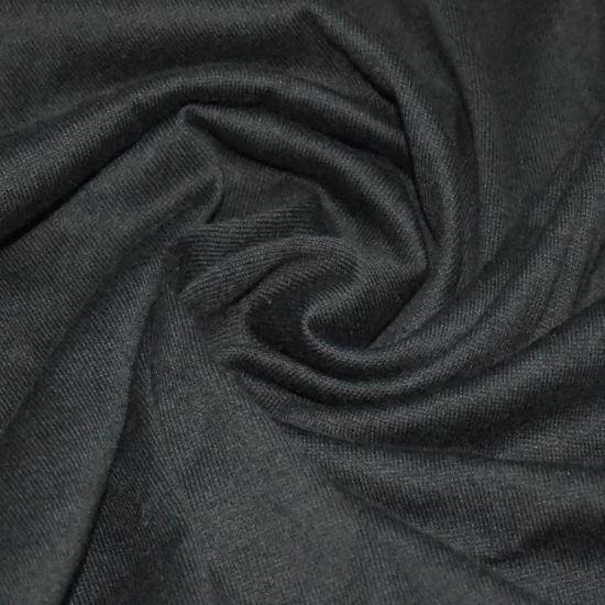 b6b93c03f5 China 150GSM 100%Cotton Jersey for Clothing - China Cotton Fabric ...