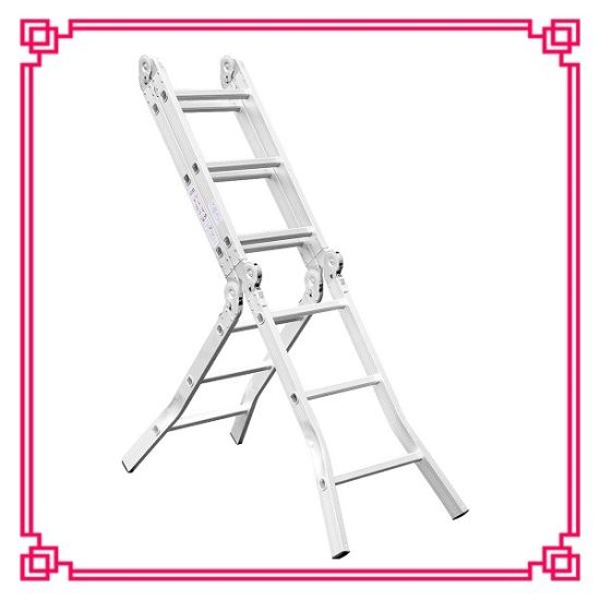 Remarkable Rubber Feet Step Aluminium Ladder Parts Alphanode Cool Chair Designs And Ideas Alphanodeonline