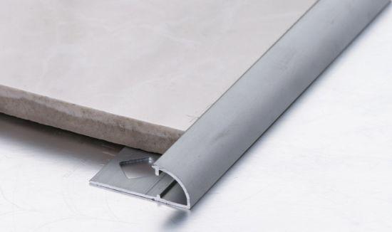 Aluminum strip supplier quick quote apologise, but