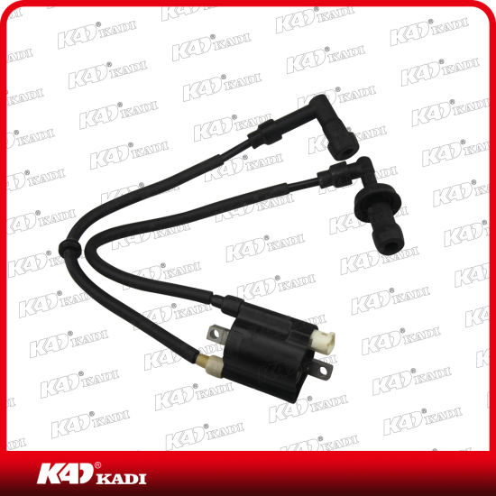 Motorcycle Parts Motorcycle Ignition Coil for Bajaj Pulsar 200ns pictures & photos