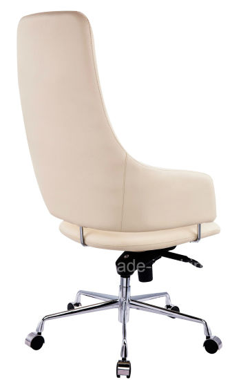 Hot Sell Manager Chair for Office Room (Ht-833A) pictures & photos