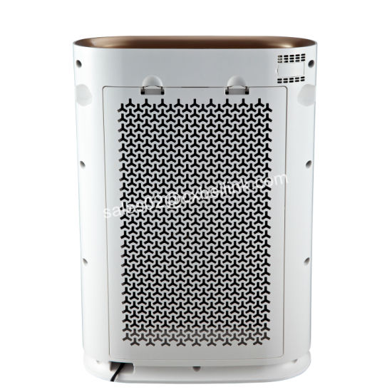 HEPA Air Purifier From Cixi Beilian Which Is New Designed pictures & photos