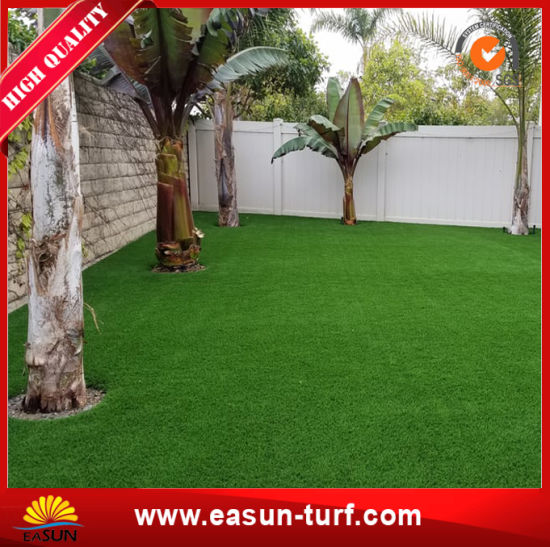 Outdoor Fake Grass Carpet Artificial Turf pictures & photos