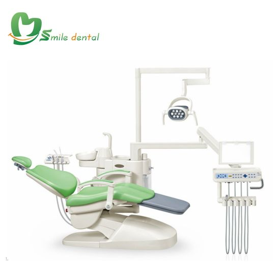 Phenomenal Dental Unit Chair With Environmental Leather Uwap Interior Chair Design Uwaporg