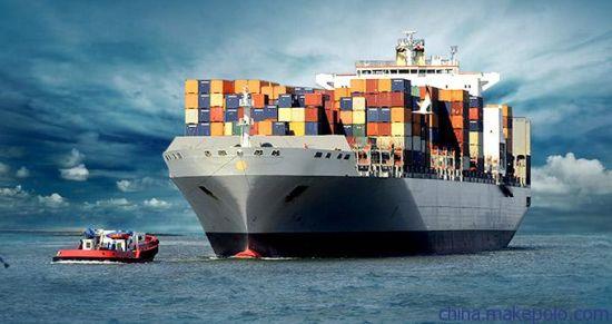 International Logistics Service to Italy