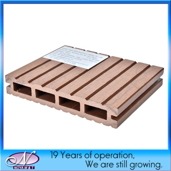Acoustic Soundproof Wooden Panel for Wall or Ceiling Decorative