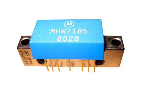 Hybrid Module (MHW7185A)