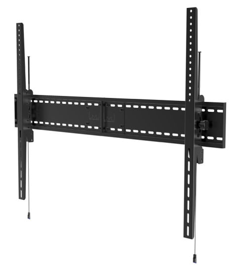 "TV Wall Bracket Tilt Heavy Duty 70-110"" Landscape & Portrait (TVM 900A) pictures & photos"