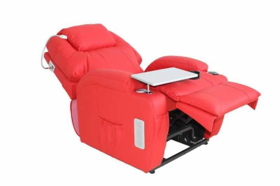 Lift Recliner Chair Sofa Qt Lc