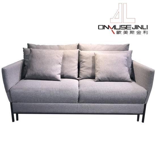 Multifunctional Foldable Bed Sofa