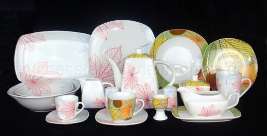 Global Household Ceramic Decal Market 2020 Business Growing ...