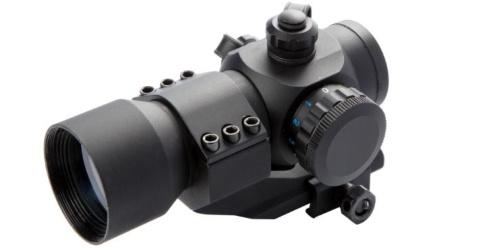 1X29 Red DOT Laser Sight Hunting Scopes (BM-RSN6061)