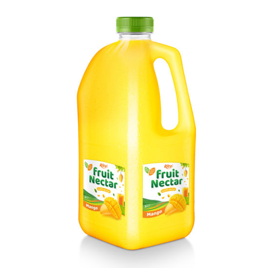Product manufacturing juices, nectars, drinks, juice-containing vegetables and vegetables and fruits