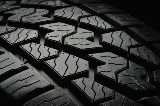225/70r17 185/55r16 Wholesale Passenger Car Tyres for Hot Patterns