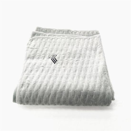 Queen Comforter Silk Quilt Kids Duvet