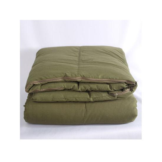 Baby Comforter Set Baby Quilt Blanket Baby Quilts