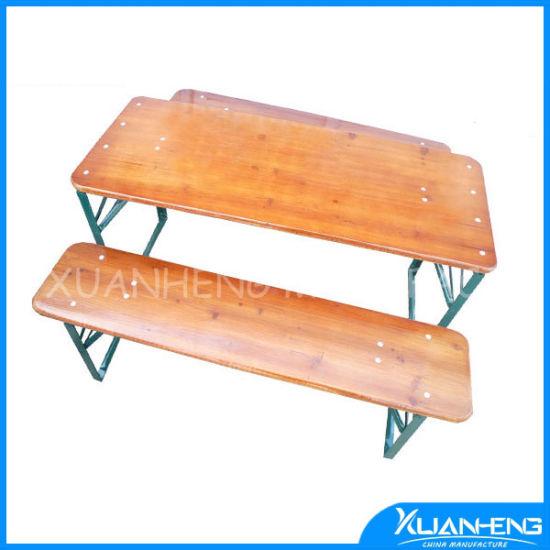 Awe Inspiring China German Beer Garden Table Jh E011 China Beer Table Evergreenethics Interior Chair Design Evergreenethicsorg