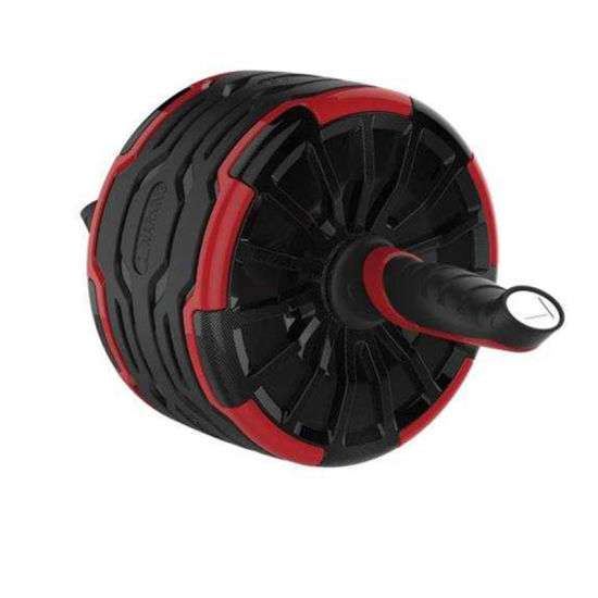 Multifunctional Ab Healthy Abdomen Wheel
