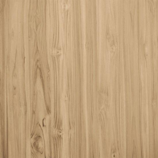 Anti Static Waterproof Click Locking Vinyl Flooring Lvt Floor