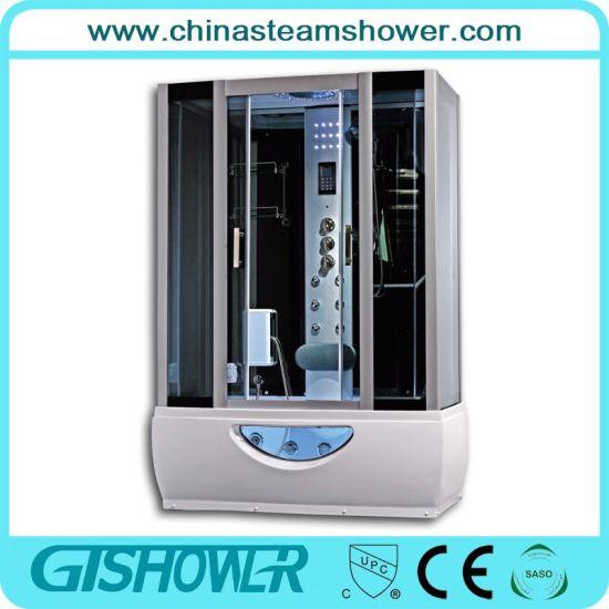 Steam Shower Room Bathroom (GT0530)