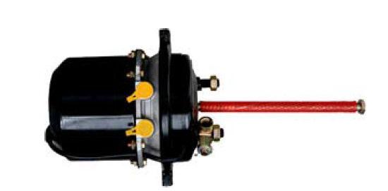 China Multi-Function Brake Cylinder 925 324 100 0 - China Brake