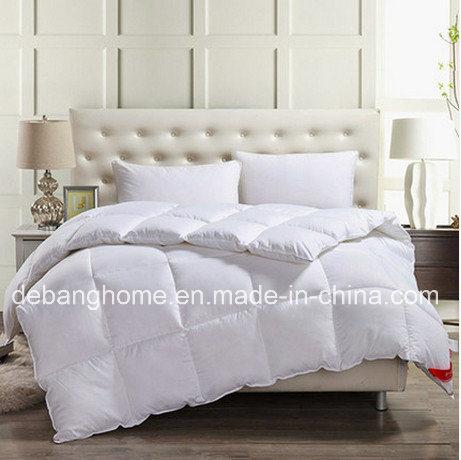 Special Warm Ultra Fine Fiber Single Double Quilt High Quality Cotton Quilt