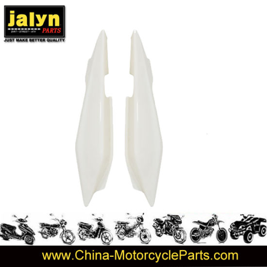 Motorcycle Body Plastic Parts Accessories