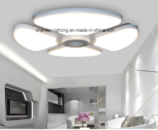 2016 LED Ceiling Light Dimmable Music Lamp pictures & photos