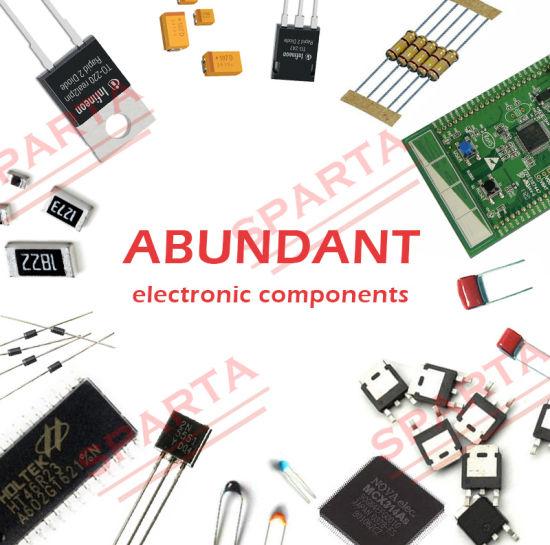 L7806CV 1output 6V 1.5A to-220-3 Linear Voltage Regulator IC