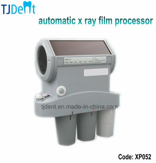 Dental Imaging Equipment Automatic X Ray Film Processor