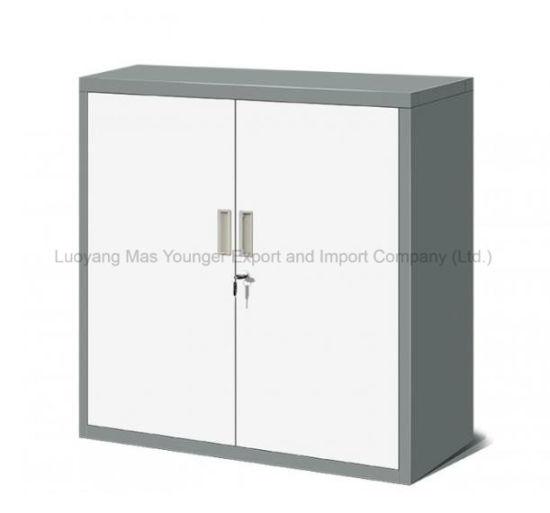 900mm Height Metal Storage Filing Cabinet