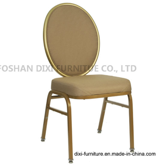 Flex Back Series Olympia Hotel Banquet Chair