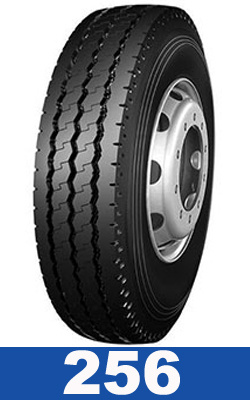 Longmarch Radial Truck Tyre (275/70R22.5 275/80R22.5 285/70R19.5 285/75R24.5) pictures & photos