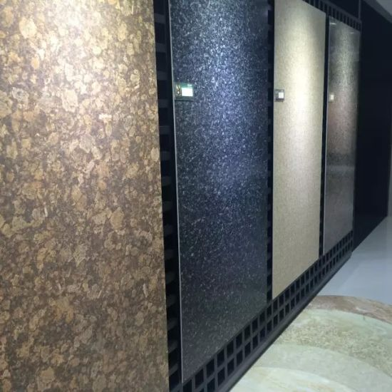 Ceramic & Honeycomb Composite Panels for Flooring pictures & photos