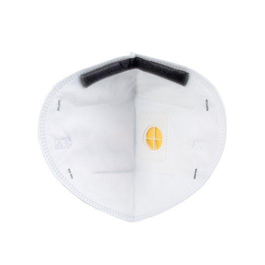 3m 9501v mask