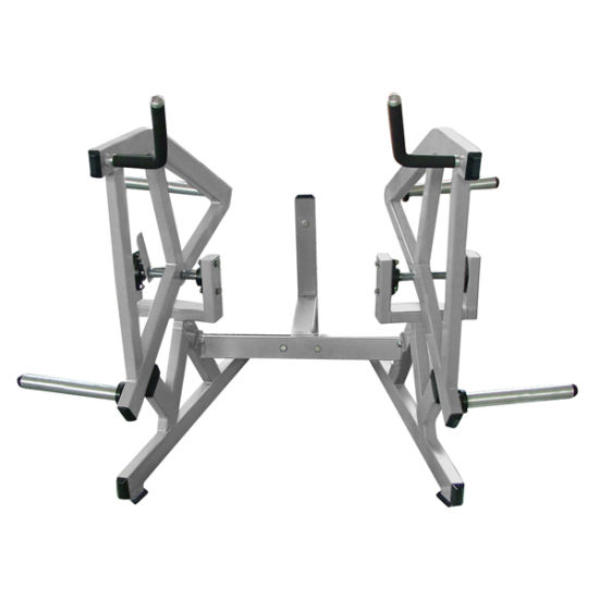 Fitness Equipment / Gym Equipment for Combo Twist (HS-1035) pictures & photos