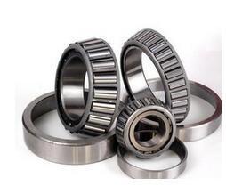 Tapered Roller Bearing 30310 Koyo SKF Bearing pictures & photos