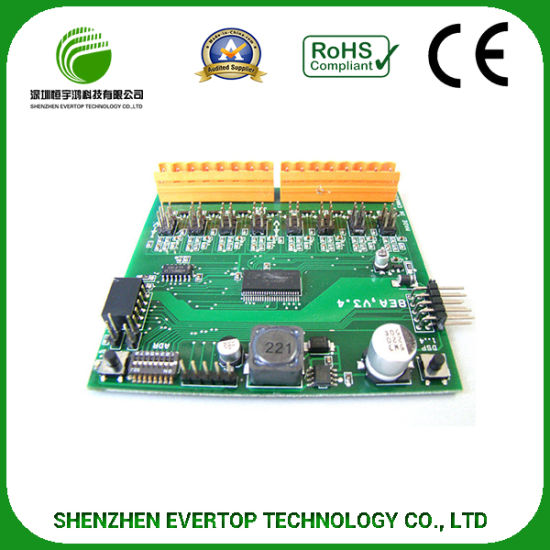 Testing Services Printed Circuit Boards Pcb Wire Harness - Fav