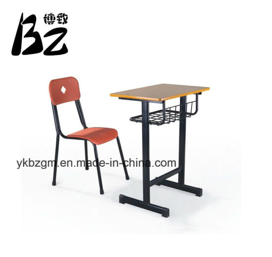 Miraculous Rotary Drawing Desk And Chair Sets Bz 0039 Onthecornerstone Fun Painted Chair Ideas Images Onthecornerstoneorg