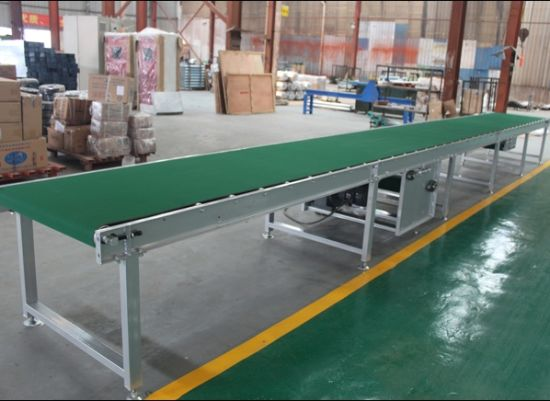 Cheap Conveyor Belt pictures & photos