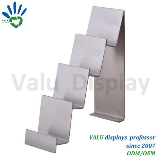 China Wallet Display Rack Wallet Display Stand Wallet Display
