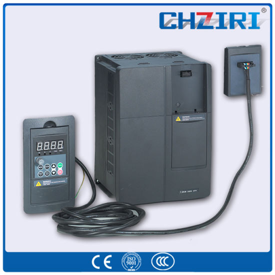 Chziri RS485-USB Converter for Chziri Frequency Inverter pictures & photos