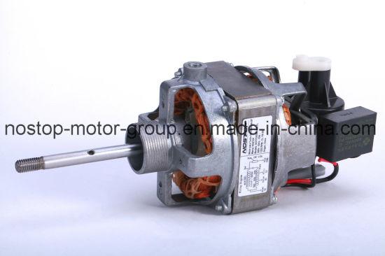 AC Stand /Pedestal /Table /Box Fan/Electric/Asynchronous Motor, 4 Poles,  70W/1250rpm