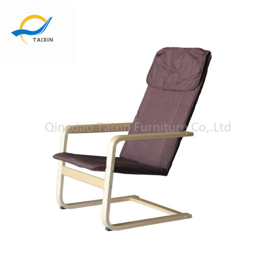 Family Furniture Promotional Leisure Chair for Wholesale