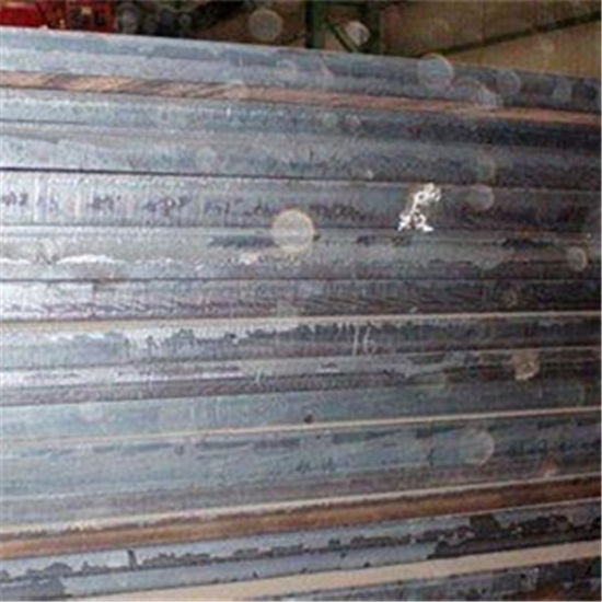 Container Boiler Plate From Tom 9# pictures & photos