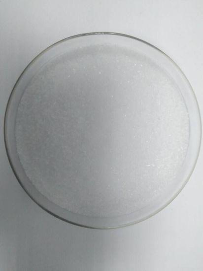 Benalaxyl 95%TC;35%WP;25%WP-fungicide