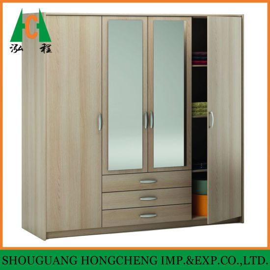 Melamine MFC MDF Flat Package 1 Drawer 2 Door Shoe Cabinet & China Melamine MFC MDF Flat Package 1 Drawer 2 Door Shoe Cabinet ...