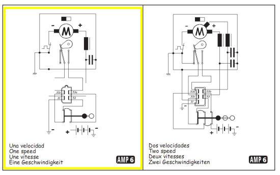 dodge wiper motor wiring diagram wiring part diagrams mitsubishi wiring diagrams doga wiper motor wiring diagram electrical systems diagrams 86 dodge dodge wiper motor wiring diagram